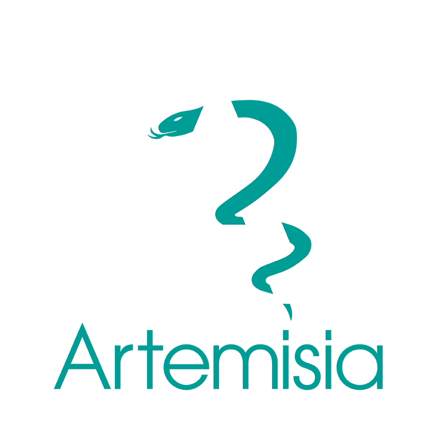 Associazione Scientifica e Culturale Artemisia
